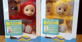 Teletubbies Gift Sets