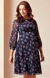 34209ca0dde Tiffany Rose – Maternity Dresses – Kreative Npressions
