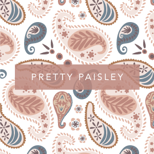 prettypaisley