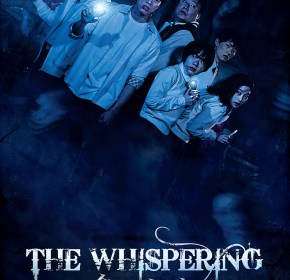 The Whispering Korean Movie