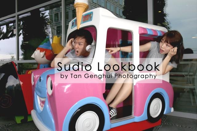 Sudio Headphones Regent Tan Genghui