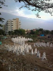 Documenting Bangalore | Mahesh Bhat