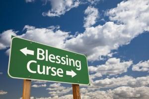 bless-curse-104rfth