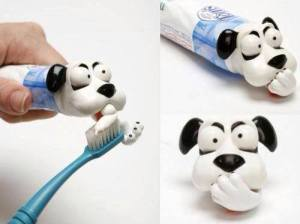 How-to-thrill-your-kids-with-this-super-cute-toothpaste