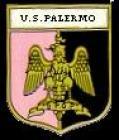 PAScudetto