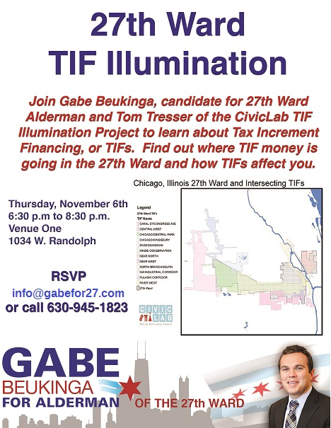 27th Ward TIF flyer-web