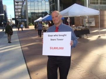 Sears Tower-web