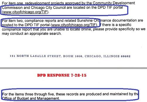 DPD response-7-28-15
