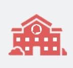 CivicSchool