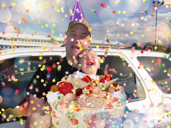 Prime Nov 10Th Happy Birthday Merrill Tigards Only Ukulele Jam Group Funny Birthday Cards Online Necthendildamsfinfo