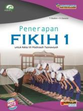 Fiqih 1A MTS VII