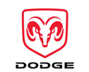 dodge junk car buyers, chicago, chicago heights, il