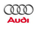 audi junk car buyer chicago, chicago heights, il