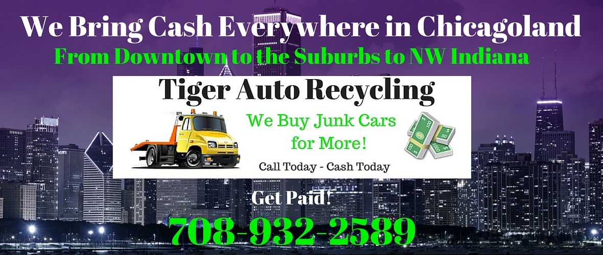 cash-for-junk-cars-chicago