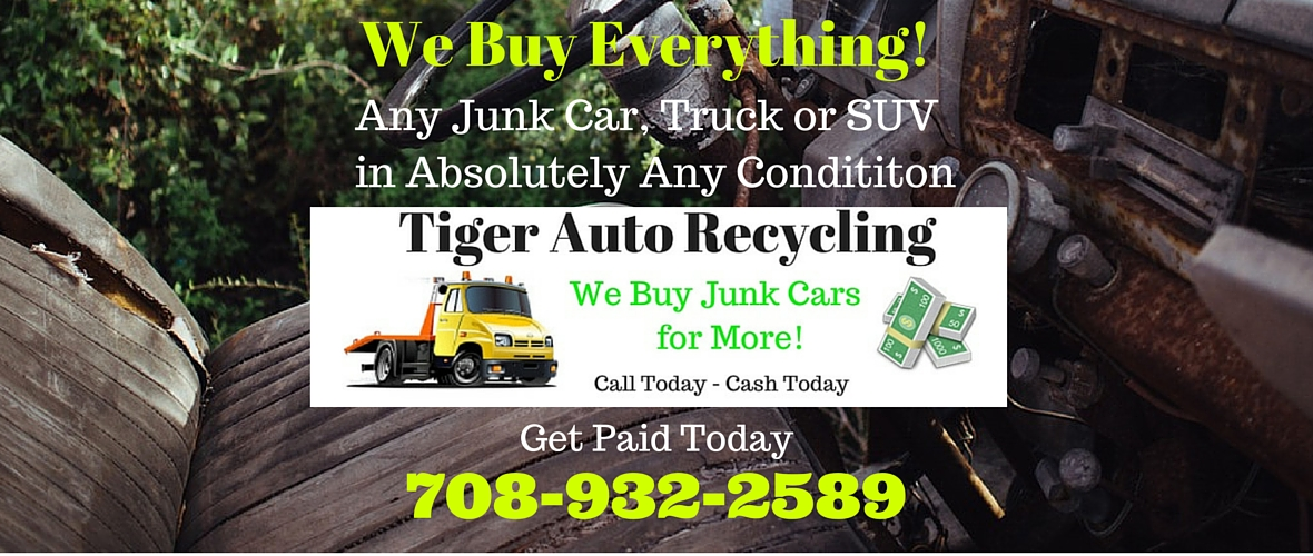 tiger-junk-car-buyers-chicago-southside