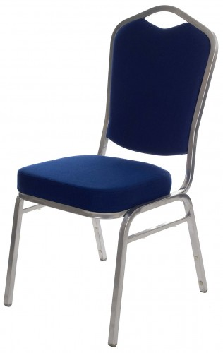 SHIELD BACK BANQUETING CHAIRS Tiger Classifieds Second