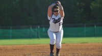 HOUSTON – The Texas Southern Lady Tigers softball team dropped a close call on Tuesday losing to Houston Baptist 3-2 at home. Rebecca Villareal went the distance for Texas Southern […]
