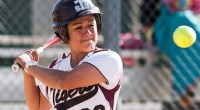 For the second consecutive week, Texas Southern infielder Thomasina Garza has been named Southwestern Athletic Conference Player of the Week. Read more here: TSUBall.com