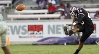 Texas Southern punter Cory Carter kicked his way to the top of the NCAA football rankings. …read more Read more here: TSUBall.com