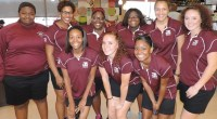 The Texas Southern Lady Tigers bowling team will compete locally this weekend as they participate in the Track Kat Klash hosted at the Palace Lanes. …read more Read more here: […]