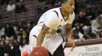 Texas Southern Tigers fell to 6-6 in SWAC play with a tough home loss versus Jackson State Monday evening …read more Read more here: TSUBall.com