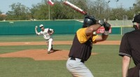 Tigers adjust to split first day against Grambling. …read more Read more here: TSUBall.com