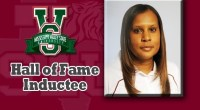 Texas Southern women's track and field head coach, Pauline Banks inducted into Mississippi Valley State University Hall of Fame. …read more Read more here: TSUBall.com