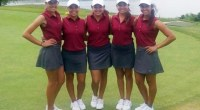 Texas Southern's Kassandra Rivera won her fourth tournament of the season at the 20th Annual Women's in Golf Collegiate Championship this past weekend. …read more Read more here: TSUBall.com