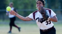 The Texas Southern Lady Tigers softball team got their chase for a SWAC Championship Title underway on Wednesday evening with a dominating 10-2 victory over Alcorn State …read more Read […]