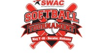 Stay up to date with all of the action at the 2014 Southwestern Athletic Conference Softball Tournament by visiting the official tournament central …read more Read more here: TSUBall.com