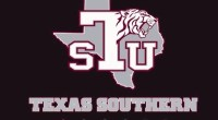 Let's meet the next two members of the 2014 TSU Lady Tigers soccer team …read more Read more here: TSUBall.com