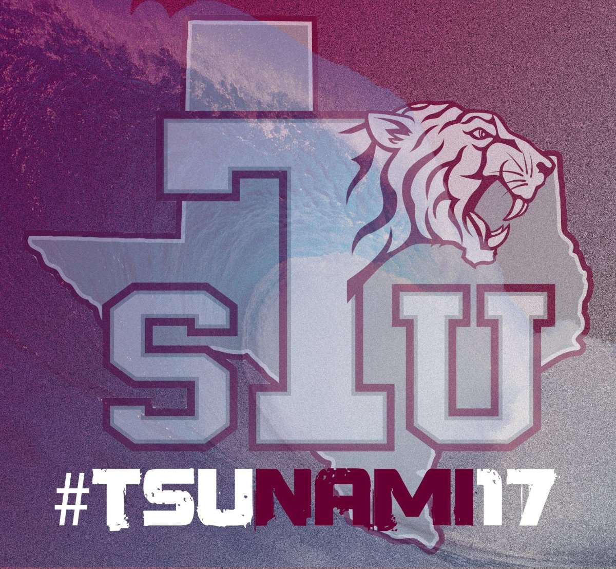 Texas Southern Football 2017 Signing Class