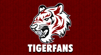 HOUSTON – The Tigers of Texas Southern University completed another successful semester in the classroom, as the university's varsity student-athletes compiled a 3.03 cumulative GPA. The cumulative grade-point average of […]