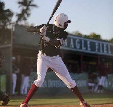 A feel good story for college baseball's short season… Redshirt freshman, Roderick Coffee was slotted into the ninth spot in the lineup to start the 2020 baseball season for Texas […]