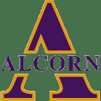 Alcorn State