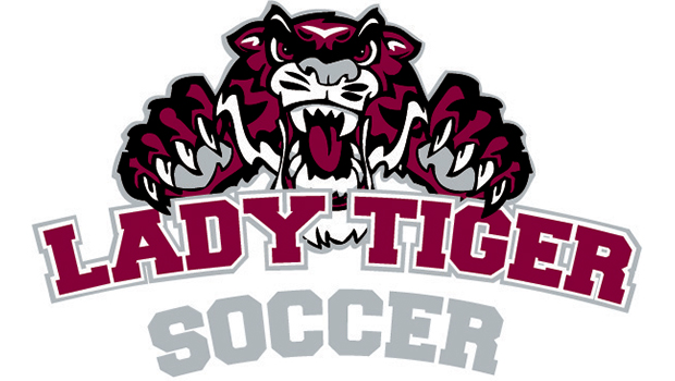 Lady-Tigers-Soccer