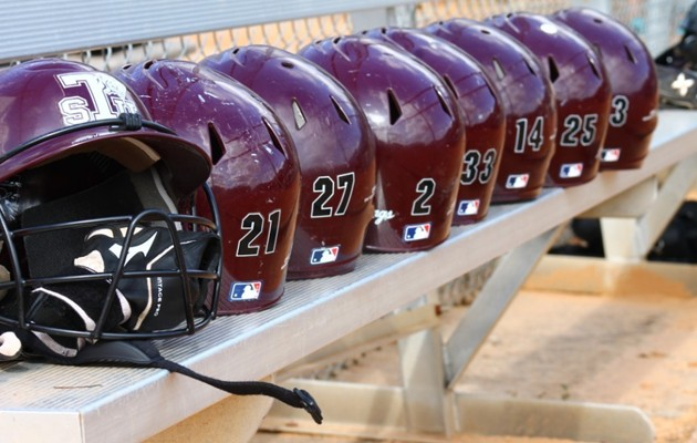 Garza and Hutchinson Lead the Charge as Lady Tigers Softball Defeats Houston Baptist 8-5