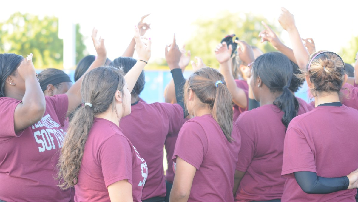 Lady Tigers Softball Dominates UTEP Winning 4-1 in Seven Innings