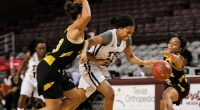 BIRMINGHAM – The Southwestern Athletic Conference has selected Texas Southern University guard, Te'era Williams, as its SWAC Women's Basketball Player of the Week.Williams earns her second player of the week […]