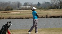 ALEXANDRIA, LA – Despite the blistering winds, Texas Southern's Kassandra Rivera earned her fifth first place finish of the season at the Texas SWAC Invitational in Alexandria, LA. Rivera came […]