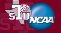 The Texas Southern versus Sam Houston State softball games have been altered. Read more here: TSUBall.com Related posts: Softball Splits Pair of Games With The University of Houston-Victoria Lady Tigers […]