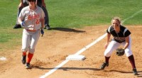 The Texas Southern Lady Tigers softball team saw their three-game winning streak snapped with a 8-0 loss to Sam Houston State in five innings on Wednesday. Read more here: TSUBall.com […]