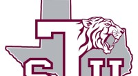 The National Fastpitch Coaches Association has released its 2013 NCAA All-Region squads. Texas Southern University softball team members Rebecca Villarreal and Thomasina Garza Read more here: TSUBall.com Related posts: Despite […]