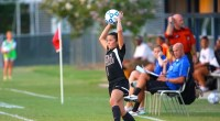 The Texas Southern Lady Tigers soccer team dropped a 3-2 non-conference decision to South Carolina State on Sunday …read more Read more here: TSUBall.com Related posts: Training Camp officially underway […]