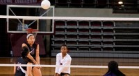 Texas Southern University remained unbeaten in Southwestern Athletic Conference western-division play with a 3-0 sweep over Grambling State at the H&PE Arena on Friday. …read more Read more here: TSUBall.com […]