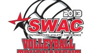 The Southwestern Athletic Conference will hold the 2013 SWAC Volleyball Tournament from Saturday …read more Read more here: TSUBall.com Related posts: Lady Tigers Basketball Claims 1st SWAC Regular Season Title […]