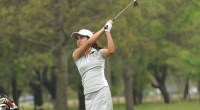 Texas Southern's Kassandra Rivera is back in the national rankings. …read more Read more here: TSUBall.com Related posts: Kassandra Rivera Wins 5th Tournament of the Season Season's Greetings from Texas […]