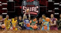 To follow the Texas Southern Tigers basketball team please visit the official SWAC Tournament Central webpage. Live stats, recaps, and updates can be viewed by accessing the site. …read more […]