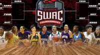 To follow the Texas Southern Lady Tigers basketball team please visit the official SWAC Tournament Central webpage. Live stats, recaps, and updates can be viewed by accessing the site. …read […]