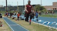 Texas Southern triple jumpers Demetrious Williams and Ian Williams captured the one and two spots in the Victor Lopez Classic at Rice University. …read more Read more here: TSUBall.com Related […]